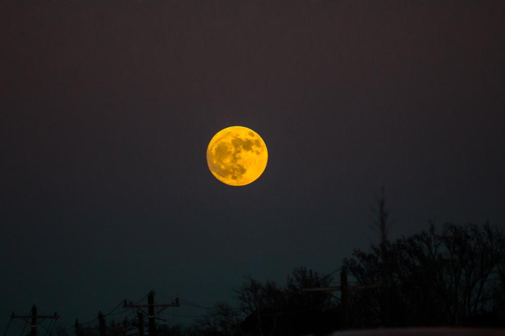moon (1 of 1) copy.jpg