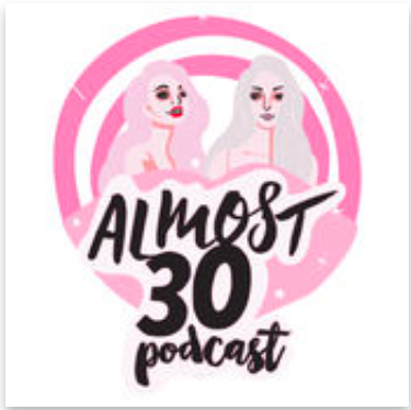 Tune in for a new episode every Tuesday to hear our honest conversations about topics like wellness, entrepreneurship, spirituality & self-development. IT'S REAL, IT'S RAW, AND IT'S UNFILTERED. Inspired by our transition from our twenties to our thirties, we realized it's so much more than that. Our mission is to provide you with the tools & motivation you need to propel your personal growth and to navigate any transition in your life.