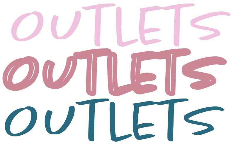 Outets.png