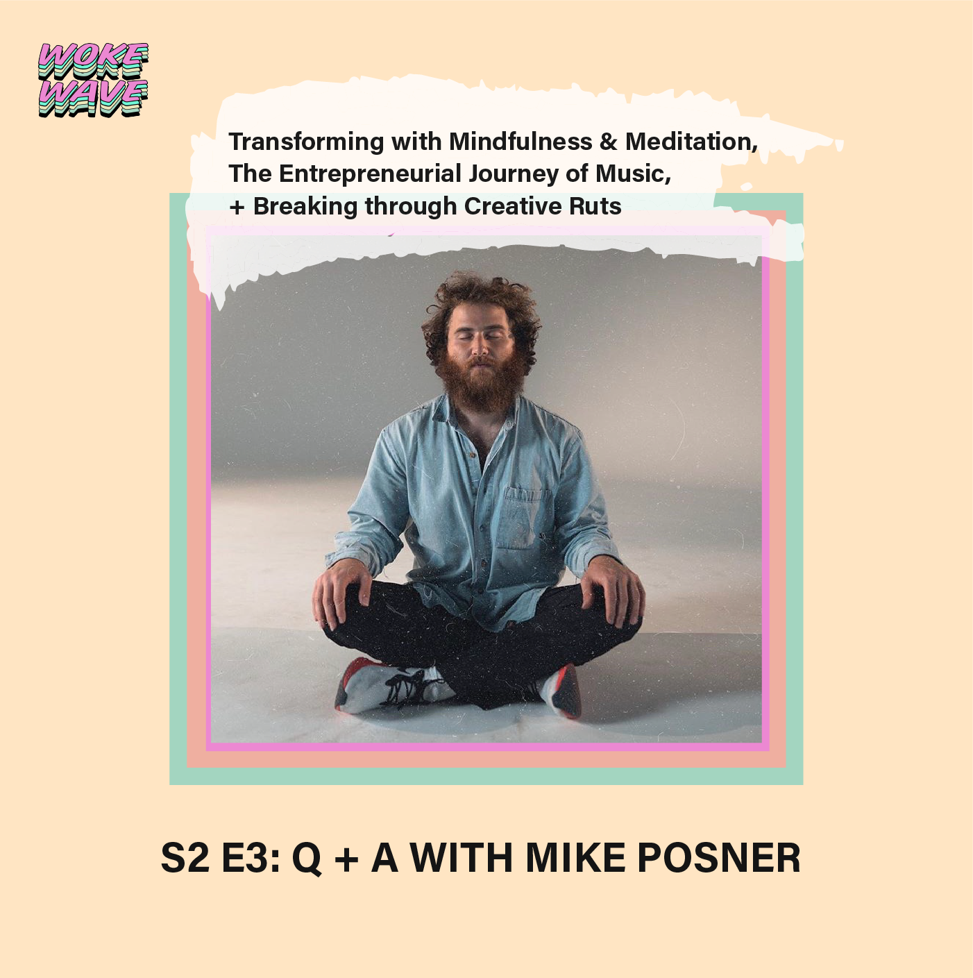 mike posner.png