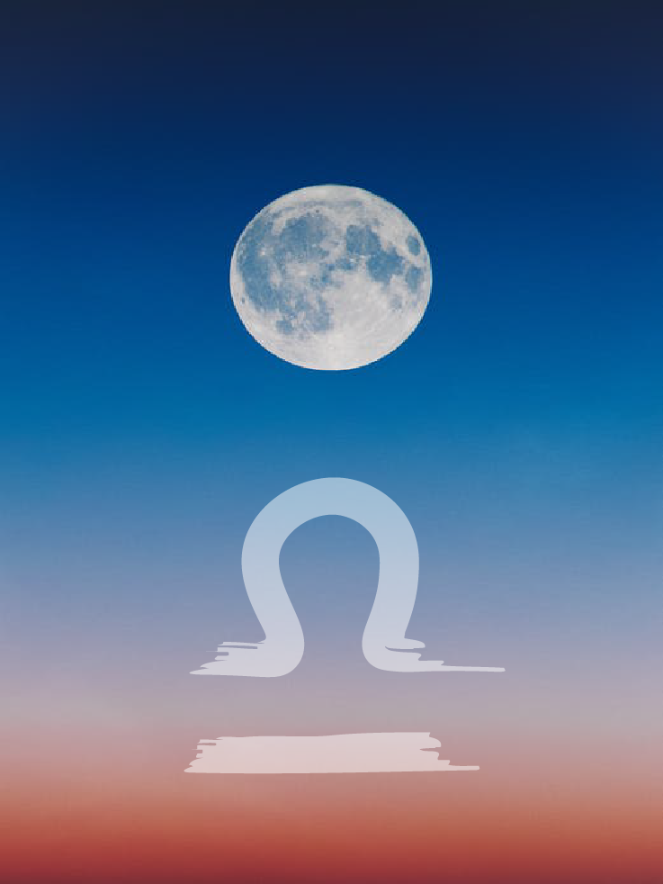 libra moon.png