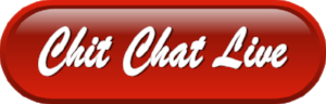 CHIT CHAT LIVE BUTTON.png