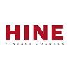 hine_logo.jpg
