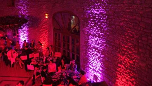 location eclairage lumiere bordeaux cognac nantes