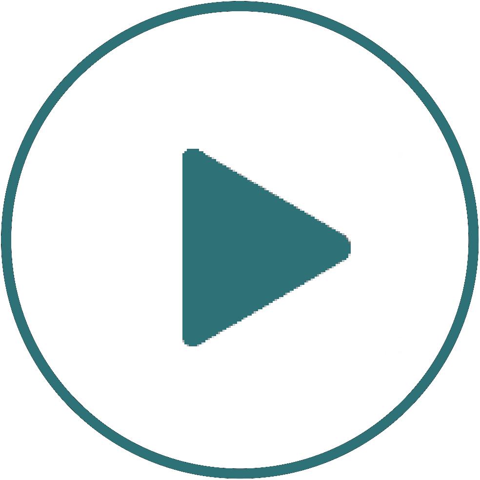 prestation video nantes cognac bordeaux.png