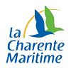 logo-charente-maritime.png