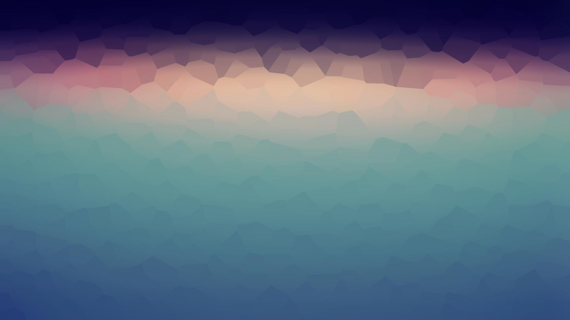 Flat-Design-Wallpapers-HD.png