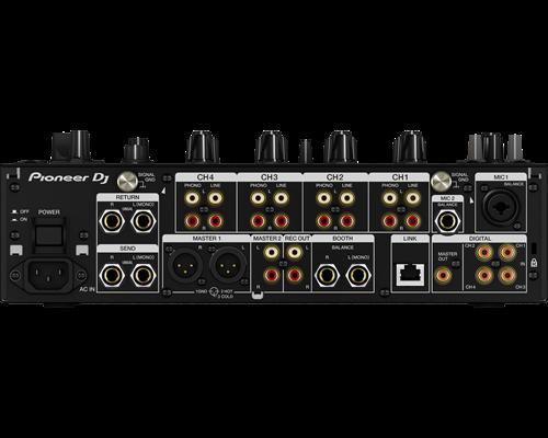 djm-900nxs2-rear.png