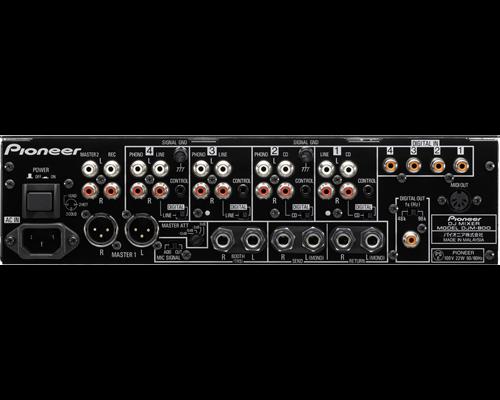 djm-800-back.png