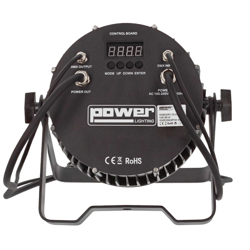 power-par-slim-7x10w-ip44-.png