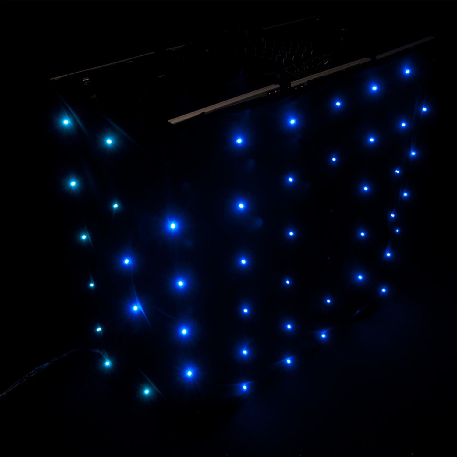 MOTION-FACADE-LED.jpg