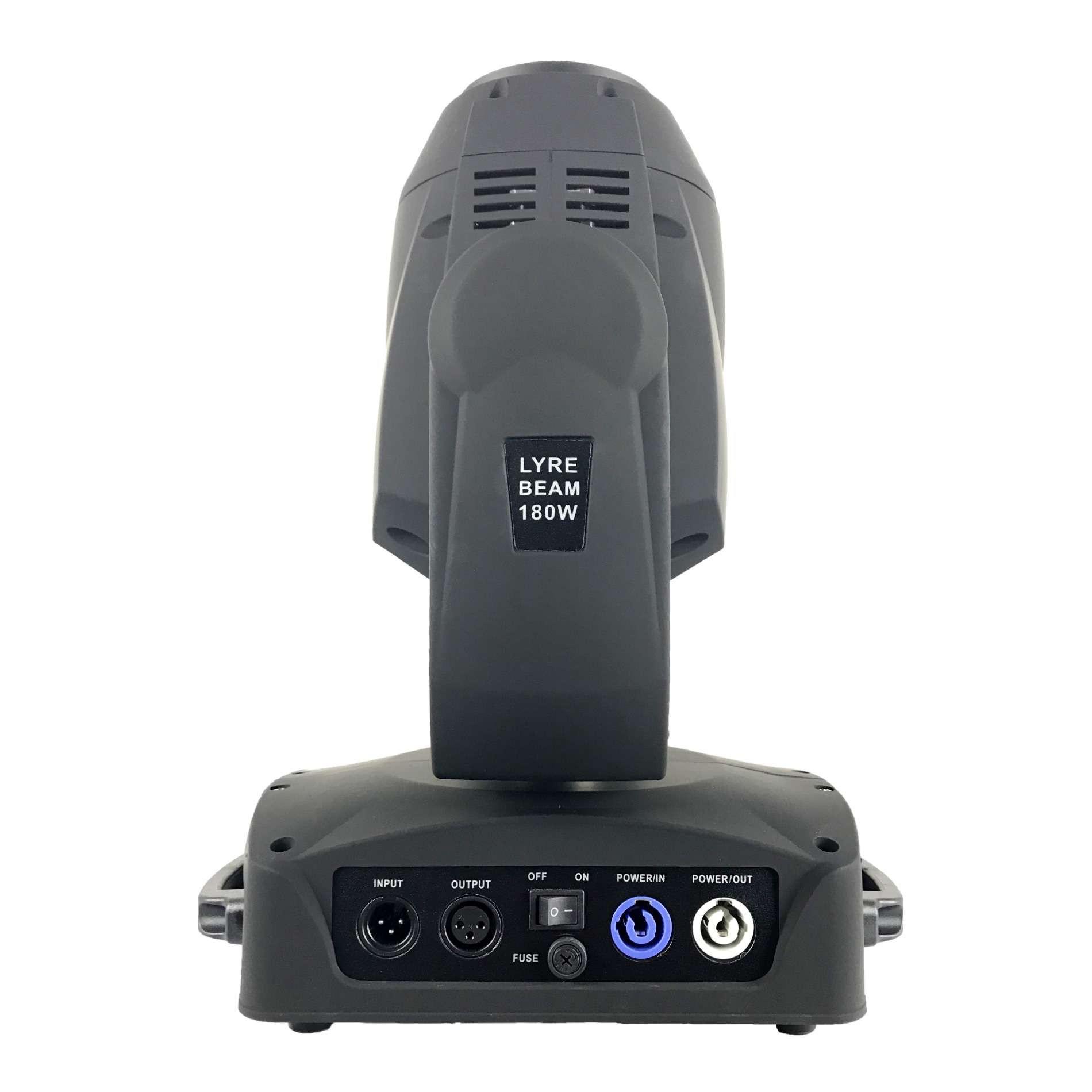 power-lighting-pack-2-lyres-beam-180w-flight-case-offert-lyre-beam-180-pack.jpg
