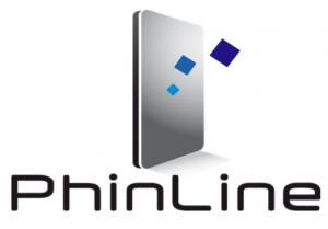 PhinLine.png