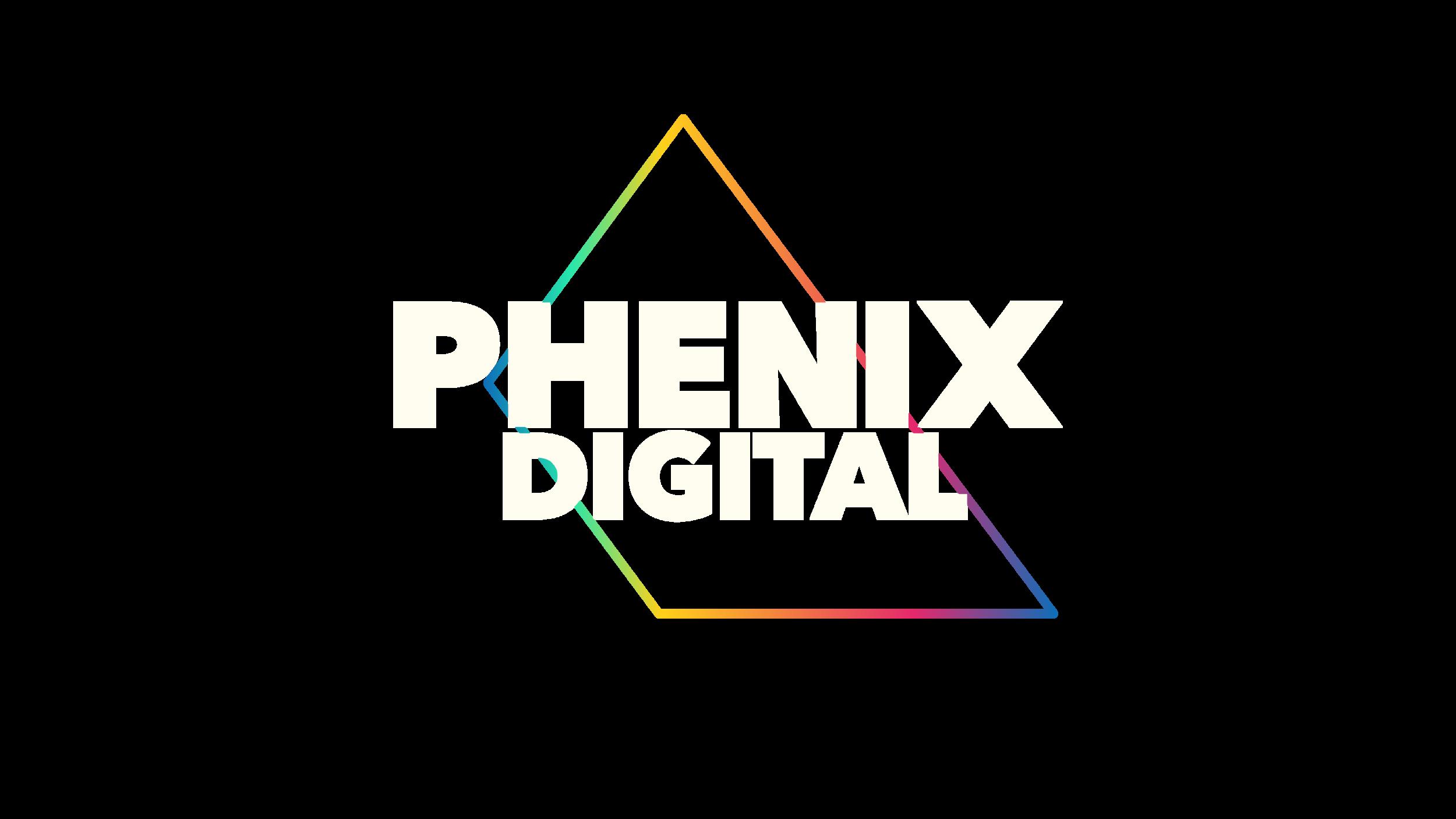 Logo PhenixDigital blanc.png