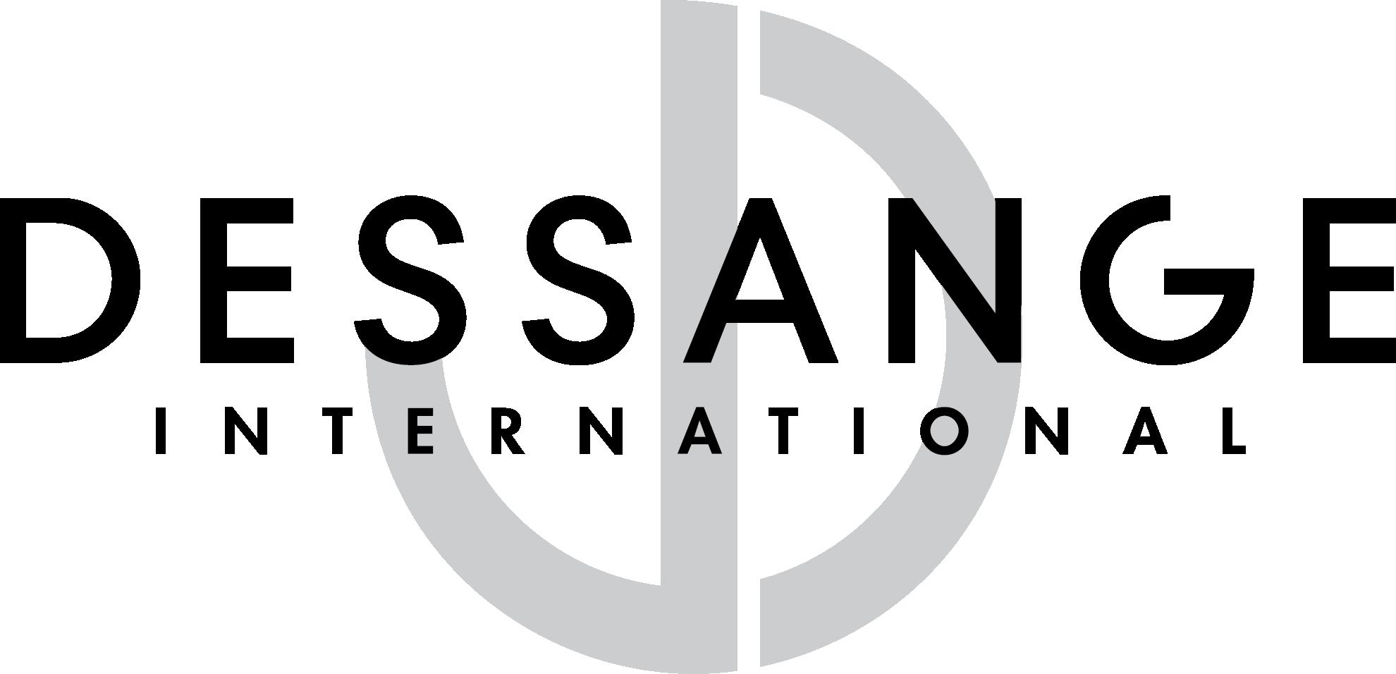 Logo Dessange .png