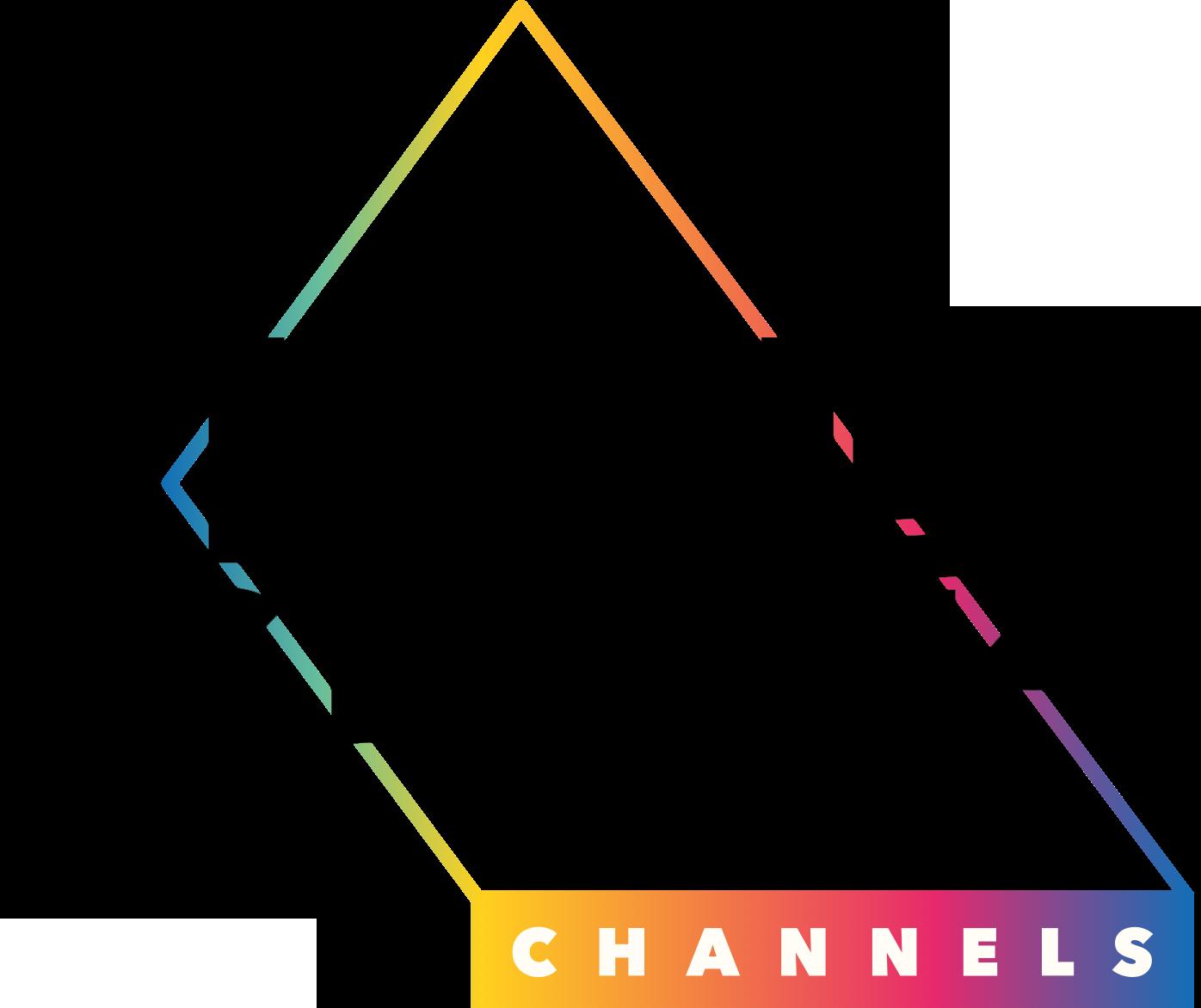 Logo noir Phenix Stories Channels.png