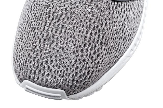 adidas-originals-zx-flux-2-0-tonal-neon-10.jpg