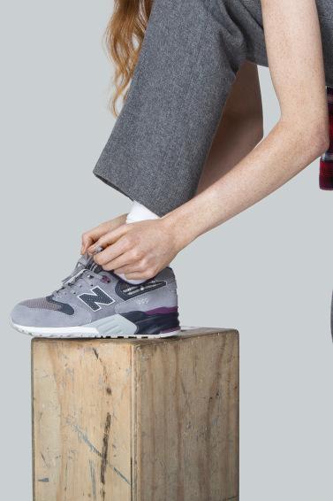 new-balance-wmns-tartan-pack-003.jpg