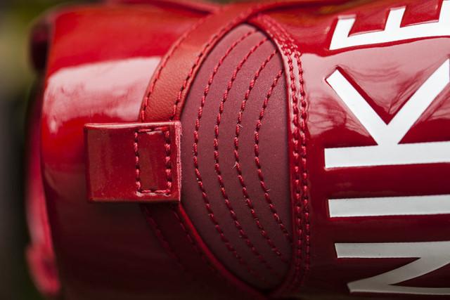 luxurious-patent-leather-nike-dunks-06-e1433294821166.jpg
