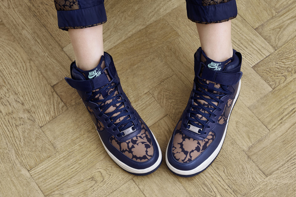 nike-liberty-london-holiday-2015-collection-09.jpg