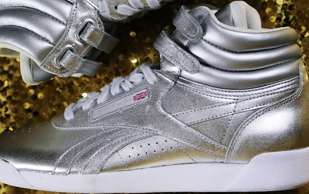 1000_reebok-freestyle-high-pump-womens-metallic-silverwhite-1449072197.jpg