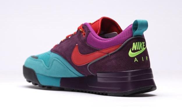 Nike-Air-Odyessy-CATALINA-4.jpg
