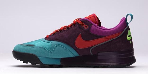 Nike-Air-Odyessy-CATALINA-2.jpg