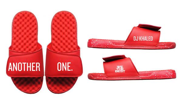 Red_Slides_Another_One_All_4_grande_c6a86c76-2cc1-43f5-a940-c1f3313b335d_grande.jpg