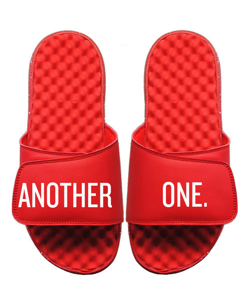 red_top_Slides_Another_One_grande.jpg