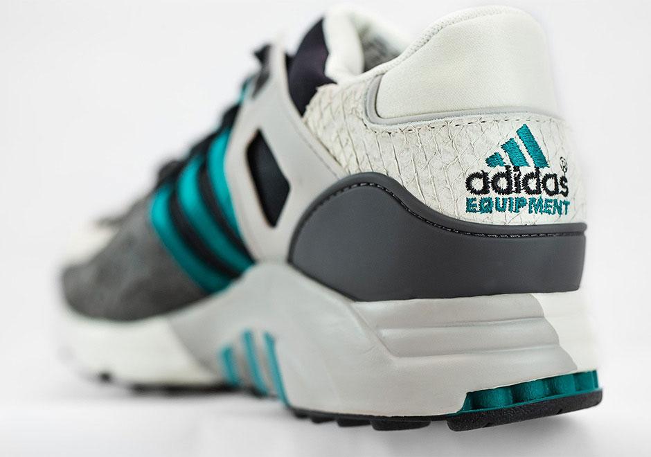adidas-eqt-equipment-support-racing-green-exotic-2.jpg