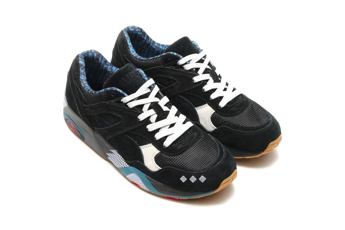 puma-x-alife-sneakers-2.jpg
