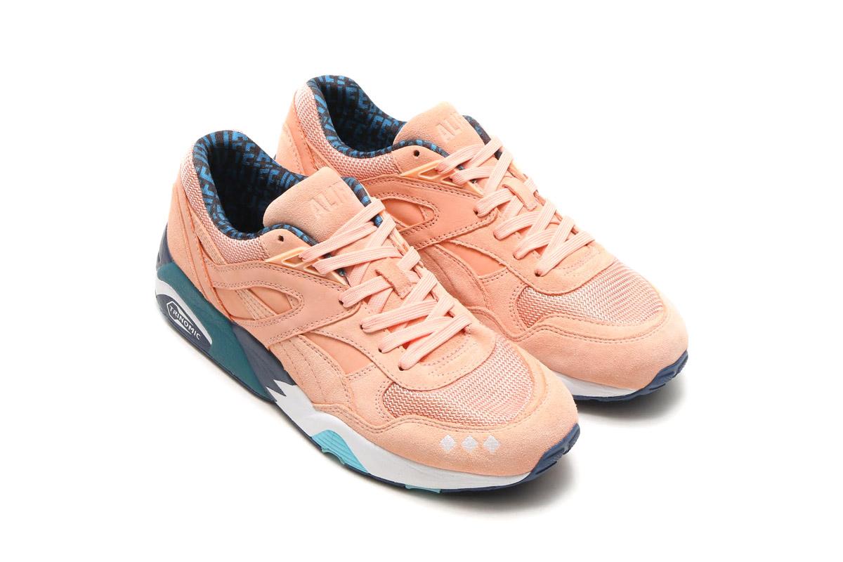 puma-x-alife-sneakers-1.jpg