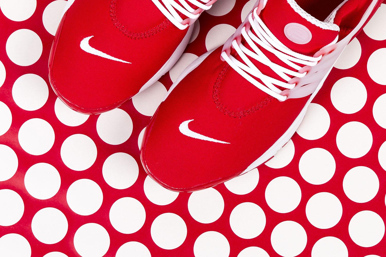 nike-preso-red-white-spring-2016-4.jpg