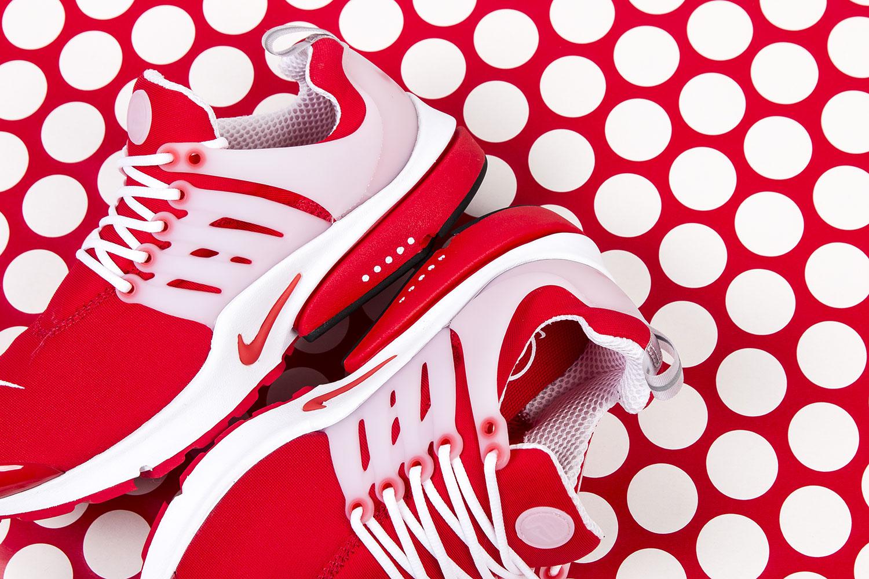 nike-preso-red-white-spring-2016-3.jpg