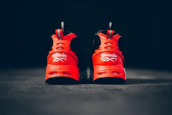 Reebok_Instapump_Fury_ROAD_CNY_Sneaker_POlitics_Hypebeast_6_648201ec-1acb-4515-9670-6467c5b35d11_grande.jpg