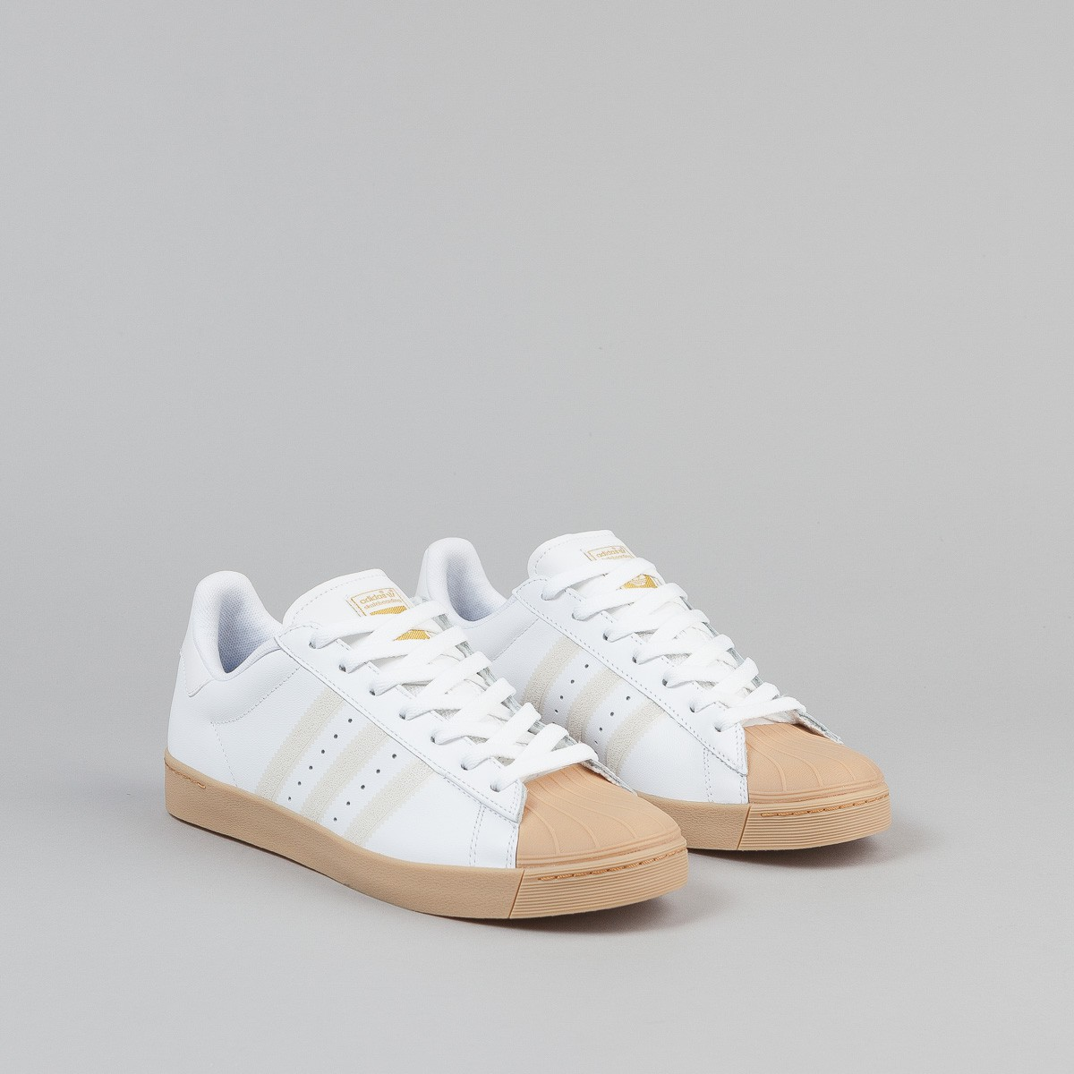 adidas-superstar-vulc-shoes-ftwr-white-ftwr-white-gum-1 (2).jpg