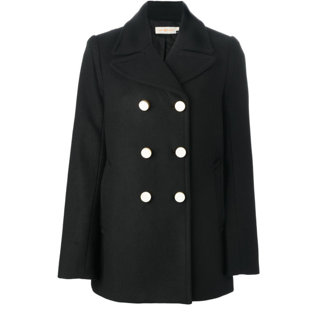 tory-burch-black-double-breasted-coat-product-0-871894476-normal.jpeg