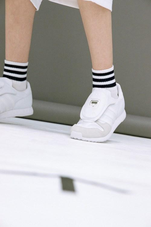 hyke-by-adidas-originals-2016-ss-6.jpg
