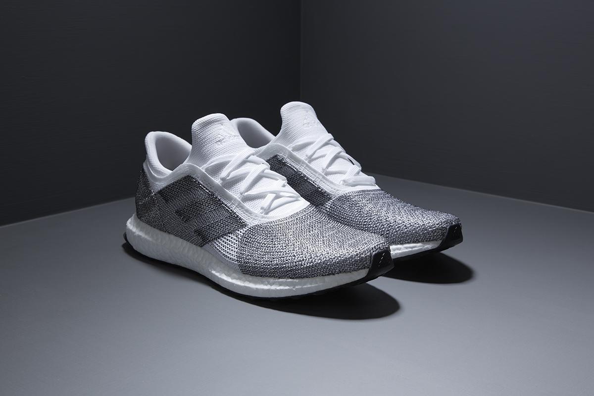 Images: adidas