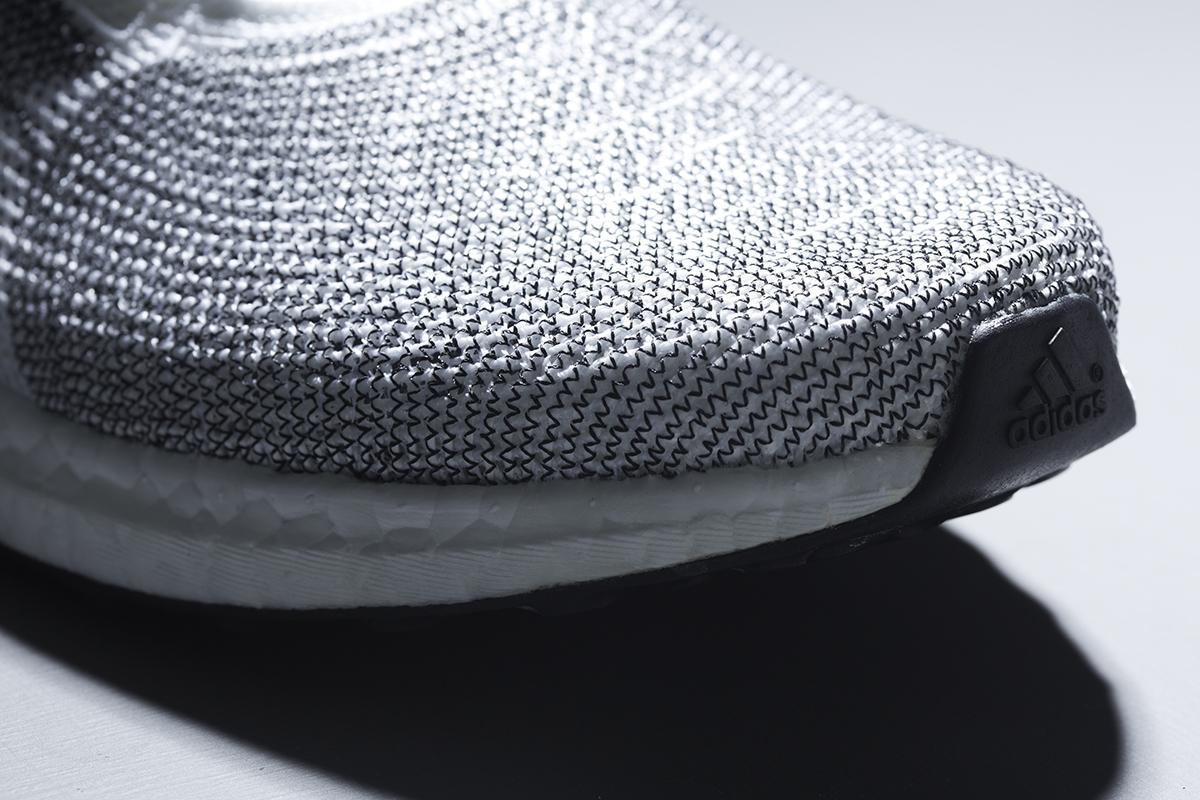 adidas-futurecraft-tailored-fibre-12.jpg