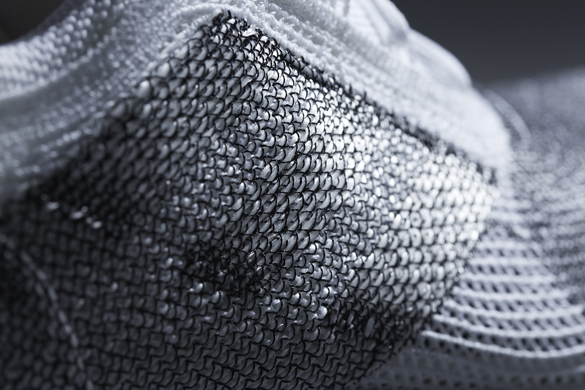 adidas-futurecraft-tailored-fibre-009.jpg