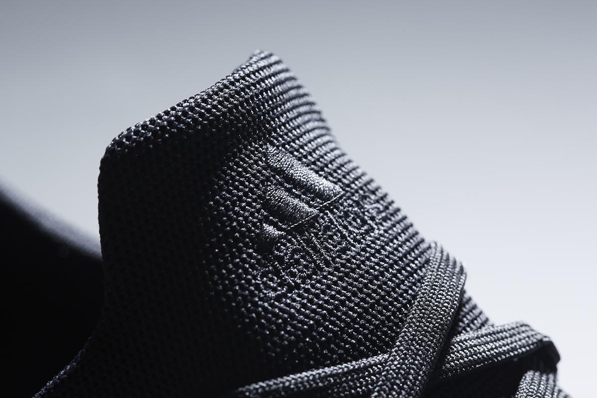 adidas-futurecraft-tailored-fibre-008.jpg
