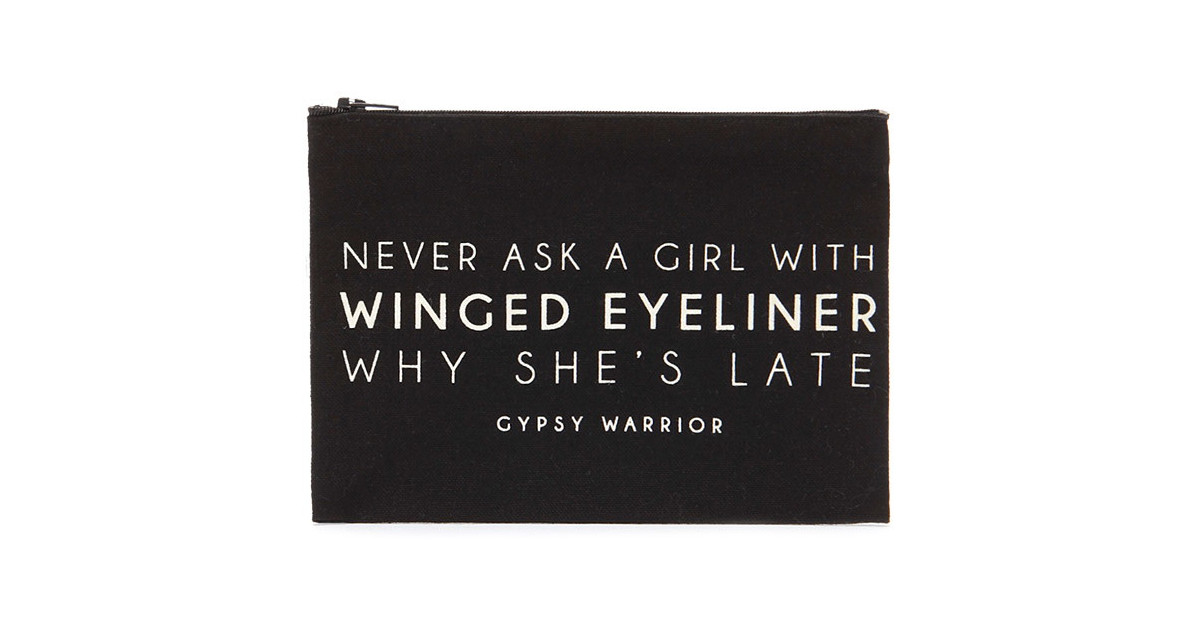 forever-21-blackwhite-gypsy-warrior-late-clutch-black-product-2-129198138-normal.jpeg