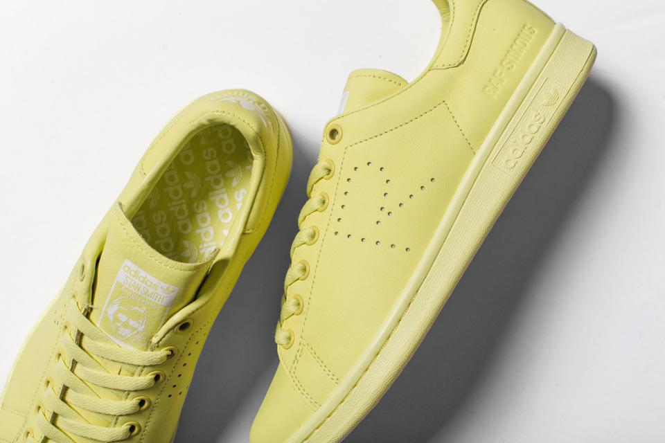 adidas-originals-raf-simons-stan-smith-spring-2016-01.jpg