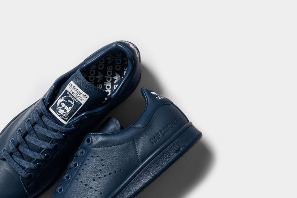 adidas-originals-raf-simons-stan-smith-spring-2016-02.jpg