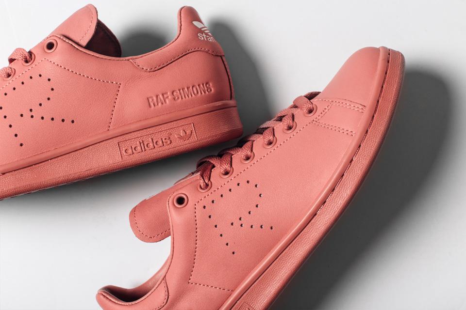 adidas-originals-raf-simons-stan-smith-spring-2016-03.jpg