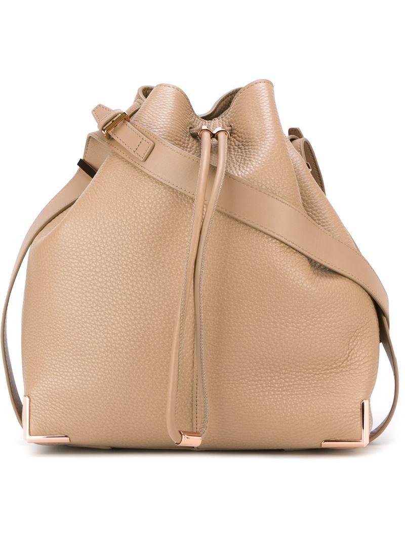 alexander-wang-nude-neutrals-prisma-bucket-shoulder-bag-beige-product-0-980043800-normal.jpeg