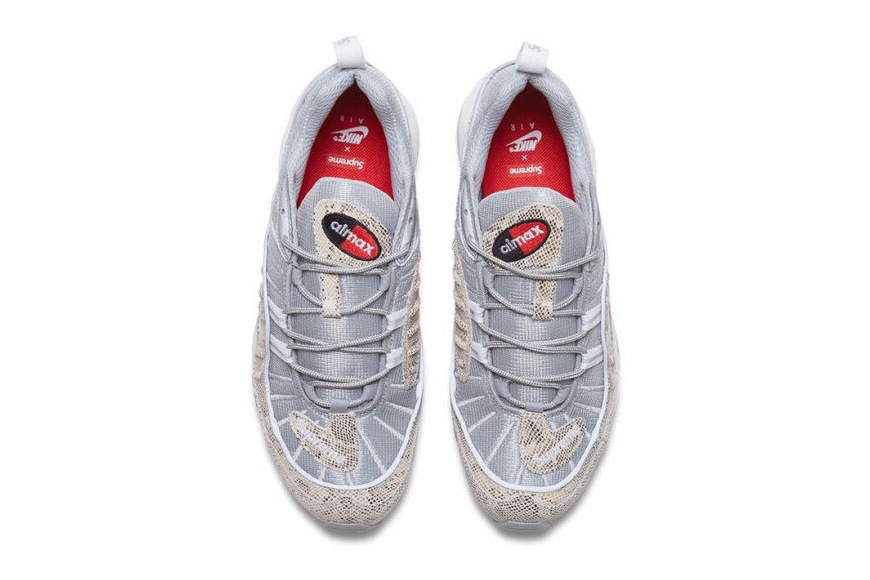 supreme-nike-air-max-98-collaboration-03.jpg
