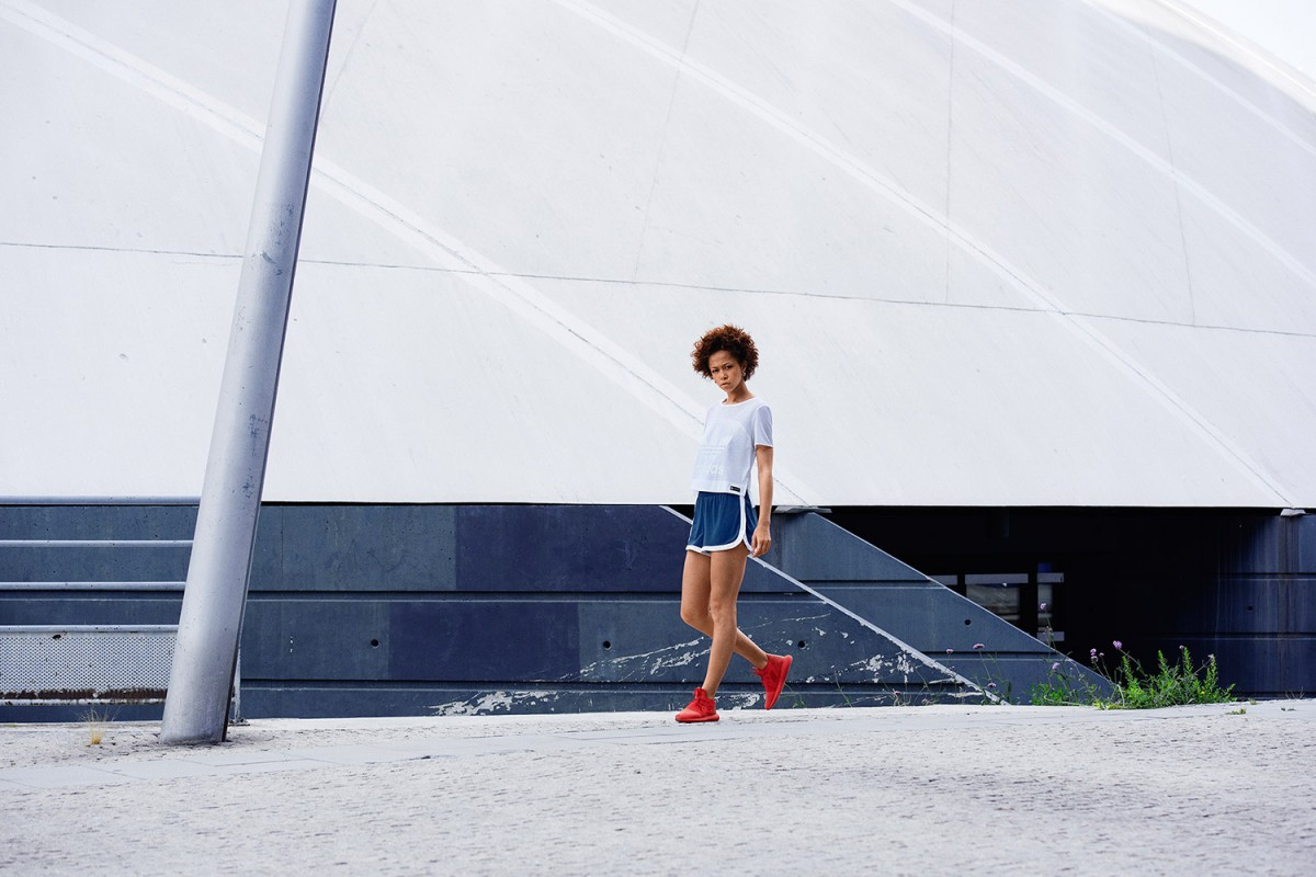 adidas-originals-regista-ss16-collection-13-1200x800.jpg