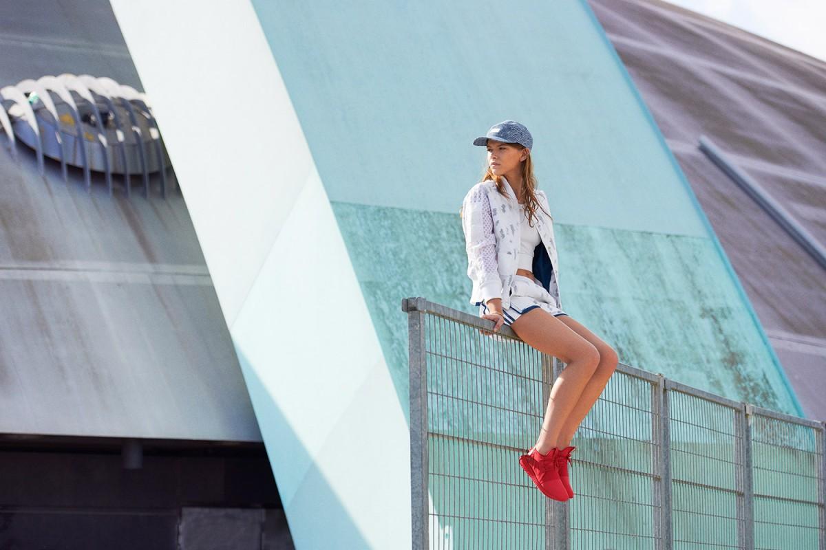 adidas-originals-regista-ss16-collection-12-1200x800.jpg